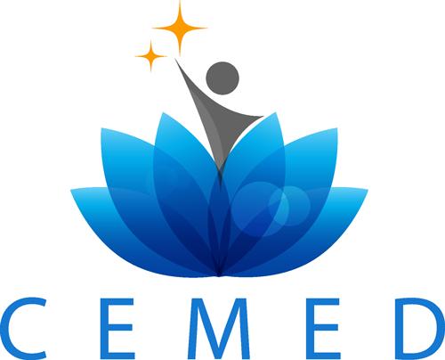 CEMED Centrum Medyczne